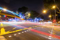 20180112-DSC_0767 (patricktangyephotography) Tags: night photography long exposure nightphotography city longexposure travelphotography travelphotos exploretheworld explore exploring travel citylife urban singapore nikonphotography nikon