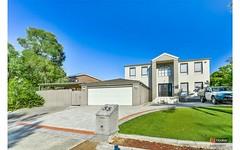 35 Corio Road, Prairiewood NSW