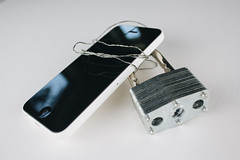 phone security (stockcatalog) Tags: data privacy protect protection phone