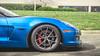 IMG_7940 (Nick Gavenchak) Tags: canon photo lightroom 50mm photography metal lens blue black red sky edit street car new