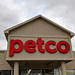 Petco (Mansfield, Connecticut)