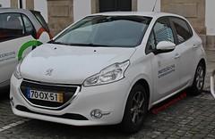 Autoridad Nacional de Protección Civil (emergenciases) Tags: emergencias portugal braga vehículo anp autoridadnacionaldeproteccióncivil pc proteccióncivil peugeot
