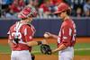 Mississippi - Game 1-29 (Rhett Jefferson) Tags: arkansasrazorbacksbaseball blaineknight claygoodwin grantkoch hunterwilson