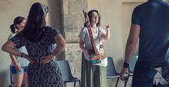 MedievalMúsicBesalú-Tuning for Singers-A-16
