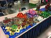 Bricks Cascade 2018 (wiredforlego) Tags: lego toy castle brickscascade portlug portland oregon pdx