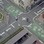 Tokyo 4363 thumbnail