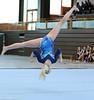IMG_0926 (dhmturnen) Tags: turnen gerätturnen kunstturnen hessen landesliga hessischerturnverband gymnastics artistic htv 2018ll4n1