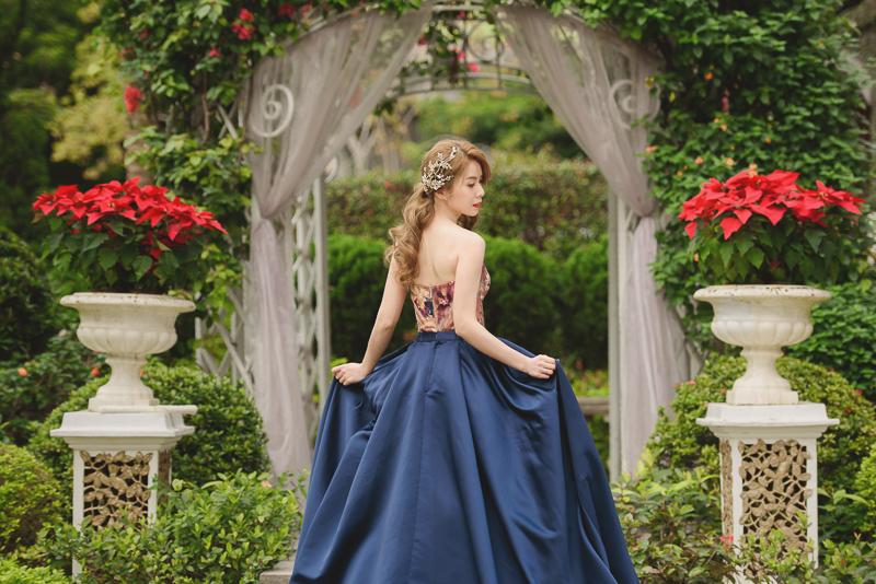 婚攝,維多麗亞戶外婚禮,維多麗亞婚宴,維多麗亞婚攝,半生不熟蘋果誌,婚攝推薦,Alba sposa,VVK婚紗,MSC_0110