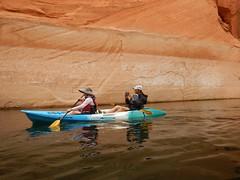 hidden-canyon-kayak-lake-powell-page-arizona-southwest-9762