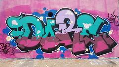 Woden, Canberra... (colourourcity) Tags: canberra woden capitalgraffiti colourourcity colourourcitycanberra nationscapital act capitalburners burner heater streetart graffiti awesome nofilters original onecityatatime streetartnow streetartaustralia streetartcanberra canberrawalls