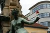 DSC04126 - Erfurt (HerryB) Tags: europa europe 2009 sigma dslr sonya700sony alpha thüringen deutschland germany allemagne erfurt bechen heribert heribertbechen fotos photos photography herryb stadt reise besichtigung
