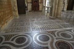 Cattedrale di Anagni16