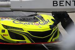 UP3A6060 (ken1_japan) Tags: supergt sgt 2018 富士 公式 テスト タイヤテスト fuji speedway gt500 gt300 スーパーgt スーパージーティー