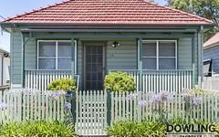 14 Dawson Street, Waratah NSW