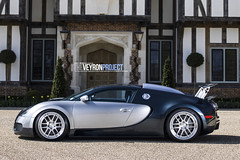 adv1-aftermarket-bugatti-veryon-wheels-rims-horsepower-supercar-luxury-B (hadriansuciu) Tags: