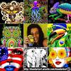 Yep! Some Works by #BluedarkArt (me 😜) on #artvsartist  http://bluedarkart.wixsite.com/bluedarkart  #artvsartist2018 #artist #artistsonFlickr #illustrationart #design #memes (BluedarkArt) Tags: artvsartist bluedarkart design shopping designtrends illustrations fashiontrends animalart fantasyart surrealart popart psychedelicart cartoonist characters natureart africa america brazil steampunk gift ideas giftideas creativity skills