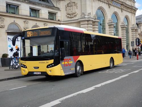 Roquet 506122-42