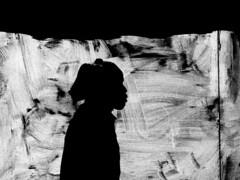 P2800370asd.psd (gpaolini50) Tags: emotive esplora explore explored emozioni explora emotion nunmilano photoaday photography photographis photographic photo phothograpia portrait pretesti mostragiovannipaolini bw biancoenero bianconero blackandwhite bellezza