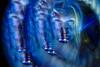 my love ♥ (Sven Gérard (lichtkunstfoto.de)) Tags: lightpainting sooc lightartphotography meyeroptikgörlitz fiberoptic fractal light lights lightart lichtkunst lichtmalerei