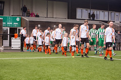 """HBC Voetbal • <a style=""""font-size:0.8em;"""" href=""""http://www.flickr.com/photos/151401055@N04/40586768725/"""" target=""""_blank"""">View on Flickr</a>"""