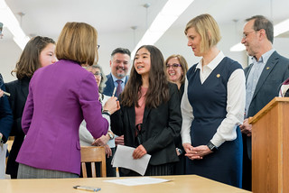 20180409_BethConyers_overnor Brown Bill Signing at Mt. Tabor MS _13