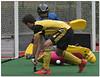 Hockey - 34 (Jose Juan Gurrutxaga) Tags: file:md5sum=c95857e11324c5baa14eac28026f516b file:sha1sig=a946e954b213b0d9049cabdf4ea89a48bfc4556c hockey hierba field belar atletico atleticoss atletic terrassa