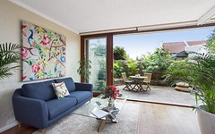 7/8 Bennetts Grove Ave, Paddington NSW