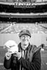 2018 Snow Bowl | Sunday (SONJPhotos) Tags: 2018 201803 flagfootball fundraiser giants march marcocatiniphotography metlife metlifestadium nj ny nygiants newjersey newyork newyorkfootballgiants newyorkgiants sonj snowbowl specialolympics specialolympicsnewjersey