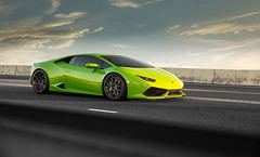 verde-mantis-green-lamborghini-huracan-lp610-4-custom-concave-forged-adv1-wheels-b-982x594 (hadriansuciu) Tags: