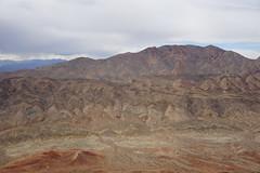 Grand Canyon helicopter tour (92) (Micki Reid) Tags: lasvegas helicopter grandcanyon grandcanyonhelicoptertour 2018 february2018 lakemead nevada arizona