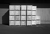 Bokser -|- Boxes (erlingsi) Tags: ørsta box boxes bokser squares rystene
