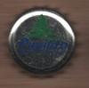 Pinalito (1).jpg (danielcoronas10) Tags: agua c0c0c0 crpsn002 dbj013 eu0ps169 fbrcnt001 gh2o mineral natural pinalito crpsn001