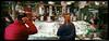 Pick a fish (.Chris Lee) Tags: fujinon washington noritsuls600 pikeplacemarket seattle noritsu streetphotography fujifilmtx1 superebcfujinon45mmf4 film fujifilm kodak 45mm hasselblad hasselbladxpan ls600 mediumformat panorama panoramic rangefinder street tx1 xpan
