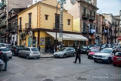 2014 03 15 Palermo Cefalu large (60 of 288) (shelli sherwood photography) Tags: 2018 cefalu italy palermo sicily