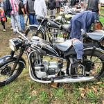 Motorrad EMW thumbnail