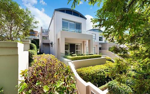 1/5 St Malo Avenue, Hunters Hill NSW
