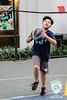 _H2A6283 (Hope Ball) Tags: hopeball hope ball bóng rổ nhí hà nội hanoi vietnam basketball kid