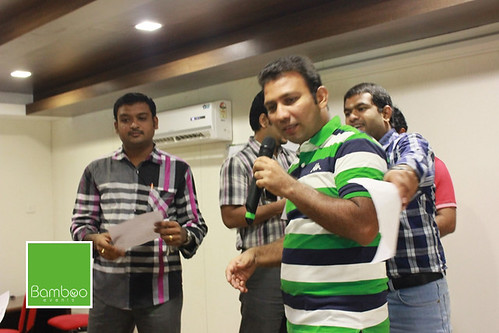 """JCB Team Building Activity • <a style=""""font-size:0.8em;"""" href=""""http://www.flickr.com/photos/155136865@N08/40778596194/"""" target=""""_blank"""">View on Flickr</a>"""