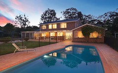 8 Hayley Close, Tumbi Umbi NSW