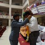 Award Ceremony (29)