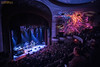 Phil Lesh & The Terrapin Family Band Capitol Theatre (Wed 3 14 18)_March 14, 20180183-Edit-Edit (capitoltheatre) Tags: alexkoford capitoltheatre classicrock grahamelesh gratefuldead jasoncrosby live newyork phillesh portchester rock rossjames theterrapinfamilyband westchester