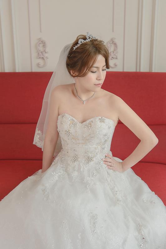 婚攝,新祕芯芯, 新莊翰品,黑禮帽,新莊翰品婚宴,My party,第九大道,婚攝推薦,MSC_0051