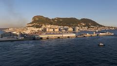 Гибралтар (dmilokt) Tags: nikon d750 dmilokt