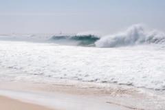Narrabeen (south*swell) Tags: narrabeen narrabeanbeach beach sydney australia ocean sea wave highkey