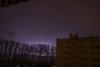 Lightnings 17/03/18 (Benjamin Astro) Tags: orages éclairs storm lightnings night sky canon rain