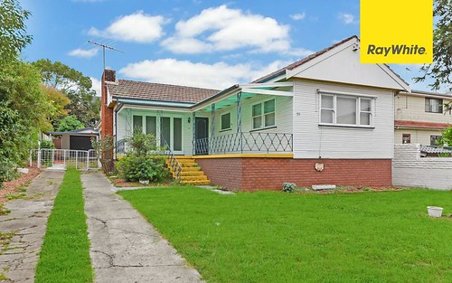 55 Eleanor St, Rosehill NSW 2142