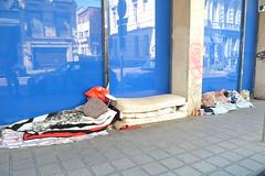 Bruxelles. marzo/abril 2018, fotos de zeroanodino para URBANARIMAÑA (http://zeroanodino.blogspot.de/) Tags: arte arteanodino anodino art belgique belgium belgica bruselas bruxelles graffiti gentrificación gentrification zeroanodino zero street stencil strase sticker strasse rue