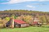 IMG_1296_7_8-HDRE-m (hickspics65) Tags: downinthevalley ky monticello us abandoned barn decayed hdr lost oncewas onone rust silo kentucky unitedstates