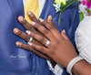Forever After. (Paul Thomas Photos) Tags: wedding weddingphotography marriage husband wife husbandandwife life people love relationship relationshipgoals bliss happiness rings weddingrings togetherness bridegroom bride groom