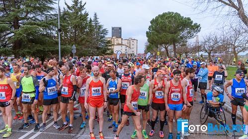 Maratón2018-2051